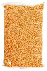 小粒の味塩なし(お茶漬け用あられ)300g お茶漬け・汁 和風調味料 【常温食品】【業務用食材】【10800円以上で送料無料】