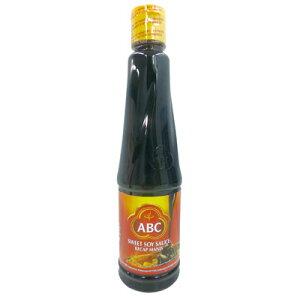 ABC)ケチャップマニス600mlビン ABC 油 油 中華調味料 【常温食品】【業務用食材】【10800円以上で送料無料】
