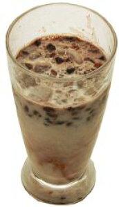氷カフェ(業務用)コーヒー(無糖)約60g×20袋入<通年> アイスライン デザート 季節の食材 【冷凍食品】【業務用食材】【10800円以上で送料無料】