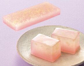 水菓子白桃羹360g 味の素冷凍食品 デザート 季節の食材 【冷凍食品】【業務用食材】【8640円以上で送料無料】
