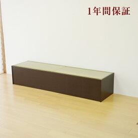 ベンチ 木製 ベンチチェア畳ベンチ AS い草畳 縁付き畳日本製 1年間保証 送料無料ロビー 椅子 収納付き イス 防災グッズ タタミベンチ