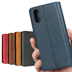 SHARP AQUOS Sense3 plus SHV46 手帳型 ケース カバー Sense3 plus SHV46 財布 case 高質合成皮革 内蔵マグネット 携帯カバー カードポケット カード入れ スタンド機能 シンプル落ち着いた色 高品質