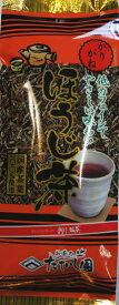 \マラソンクーポン配布/かりがねほうじ茶100g 日本茶 緑茶