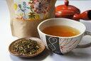 季節限定!自家焙煎ほうじ茶 なでしこ100g