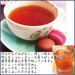 和紅茶ティーパック