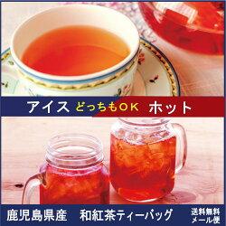 和紅茶ティーパック5g×32P
