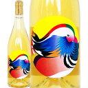 日本ワイン 白ワイン 2018年 ビアンコ グレープリパブリック 日本 山形県 750ml