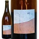 日本ワイン 白ワイン 2018年 Bianco ビアンコ ファットリアアルフィオーレ 日本 宮城県 750ml