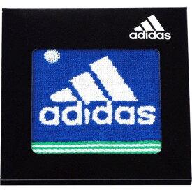 adidas アディダス アストラル タオルハンカチ 青 ブルースポーツ大会 マラソン大会 お返し ゴルフコンペ景品 景品 内祝い 快気祝い 御礼 出産内祝い 入学内祝い 結婚内祝い 引越し挨拶 ギフト