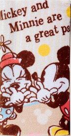 ディズニーマイルドフェイスタオルお返し お祝い 御礼 出産内祝 御祝 結婚祝い 快気祝い ギフト プレゼント 内祝い 快気祝い お見舞い  景品 入学内祝い 結婚祝い お祝い お礼 御見舞御礼 御見舞 プレゼント ギフトにもおすすめ!