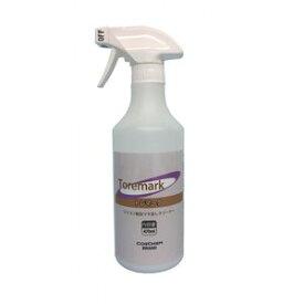 コスケム コーティング洗剤 トレマーク 470ml