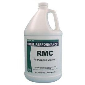 コスケム 多目的用アルカリ洗剤 RMCクリーナー  3.78L
