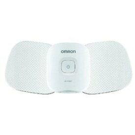 OMRON オムロン HV-F602T コードレス低周波治療器[HVF602T]