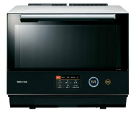【特別価格!!】東芝 スチームオーブンレンジ ER-TD7000-W グランホワイト
