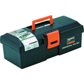 【送料無料!工具箱が割引価格】TRUSCO プロツールボックス TTB901 [389-4801] 【樹脂製工具箱】[TTB-901]