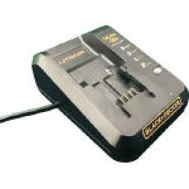 【送料無料】B/D 18V充電器 LC1418N-JP 770-4542
