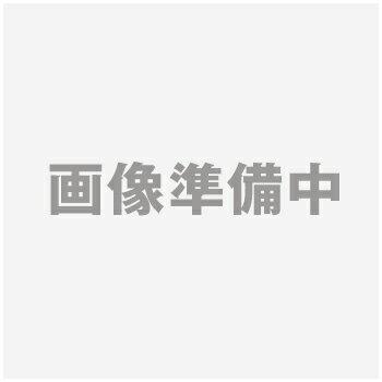 【代引き不可】 ユニーク25(標準) Y140-140