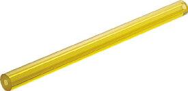 【送料無料!TRUSCO工具 激安特価(トラスコ中山)】TRUSCO ウレタンゴム パイプ 外径Φ50 内径Φ16.0 長さ500 OUP0501605 [171-3353] 【ゴム素材】[OUP05016-05]