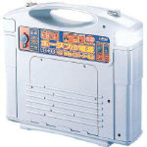 【送料無料!TRUSCO工具が安い(トラスコ中山)】セルスター ポータブル電源(150W) PD350 【ライフライン対策用品】[PD-350]