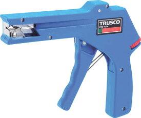 【送料無料!TRUSCO工具 激安特価(トラスコ中山)】TRUSCO タイガン 適応幅2.5〜5.0mm TG7 [227-6623] 【ケーブルタイ】[TG-7]