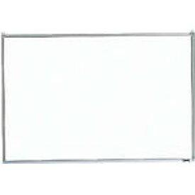 【送料無料!TRUSCO工具 格安特価(トラスコ中山)】TRUSCO スチール製ホワイトボード 白暗線入り 900X1200 GH112A [520-4305] 【オフィスボード】[GH-112A]