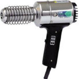 【送料無料!TRUSCO工具が安い(トラスコ中山)】SURE 熱風加工機 プラジェット標準タイプ PJ206A1 [331-8711] 【熱加工機】[PJ-206A1]