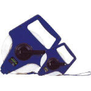 【送料無料!巻尺が割引特価】積水 エスロン巻尺 12巾100M 12100HRW [353-2011] 【巻尺】[12-100HRW]