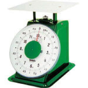 【送料無料!はかりが割引価格】ヤマト 特大型上皿はかり YSD−50(50kg) YSD50 [107-4369] 【はかり】[YSD-50]※画像は代表画像となっております。