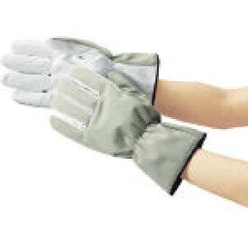 テイケン 耐冷手袋(簡易型) CGF18 [298-0487] 【特殊用途手袋】[CGF18]