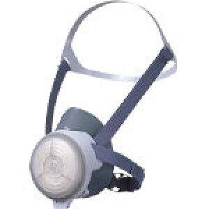 【送料無料!PM2.5対応激安防塵マスク】シゲマツ 取替え式防じんマスク DR77RMEE [293-4175] 【国家検定RL1合格品】[DR77R-MEE]