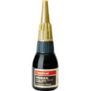 スリーボンド 高機能瞬間接着剤 TB7782 20g 速硬化 中粘度 難接着可能 TB7782 [332-2751] 【接着剤】[TB7782]