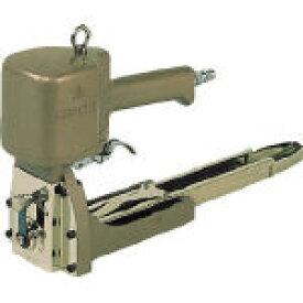 【送料無料!TRUSCO工具が安い(トラスコ中山)】SPOT エアー式ステープラー AS−89 18・19mm AS89 [119-7762] 【荷造機・封かん機】[AS-89]