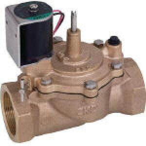 【送料無料!TRUSCO工具が安い(トラスコ中山)】CKD 自動散水制御機器 電磁弁 RSV32A210KP [376-8791] 【散水システム】[RSV-32A-210K-P]