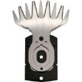 【送料無料!TRUSCO工具が安い(トラスコ中山)】リョービ バリカンブレード160mm B6730907 [379-8801] 【ヘッジトリマー】[B-6730907]