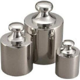 【送料無料!はかりが激安特価】ViBRA 円筒分銅 2kg F1級 F1CSB2K [392-4009] 【はかり】[F1CSB-2K]