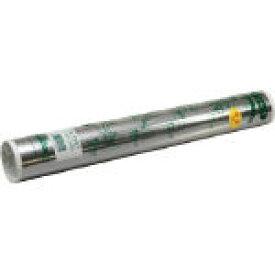 光 ステンレス板ロール巻 のり付 HS139T [381-5340] 【波板】[HS139T]