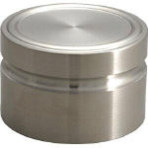 【送料無料!はかりが格安価格】ViBRA 円盤分銅 2kg M1級 M1DS2K [392-4416] 【はかり】[M1DS-2K]