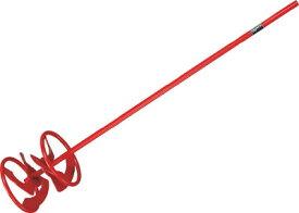 【送料無料!TRUSCO工具が安い(トラスコ中山)】TRUSCO パワーミキサー低高粘度兼用 TM90W [391-0083] 【かくはん機】[TM-90W]