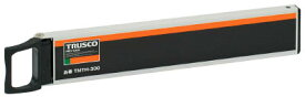 【送料無料!TRUSCO工具が安い(トラスコ中山)】TRUSCO マグネットツールホルダ TMTH300 [302-2889] 【マグネットホルダ】[TMTH-300]