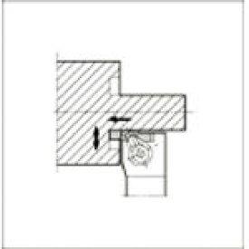 【送料無料!TRUSCO工具が安い(トラスコ中山)】京セラ 溝入れ用ホルダ   GFVTR2020K702B [643-4762] 【ホルダー】[GFVTR2020K-702B]