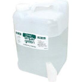 【送料無料】KDS シンプルグリーンクリスタル5G詰替用 SGC5G [294-3387] 【洗剤・クリーナー】[SGC-5G]