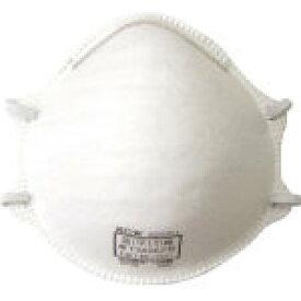 【あす楽 平日13時まで】KGW DS1防じんマスク(20枚入) KD6001 [420-3216] 【国家検定DS1合格品】[KD6001](花粉)