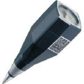 【送料無料!PH計・水質測定器が割引特価】土壌酸度PH計A 72724 [405-5870] 【水質・水分測定器】[72724]