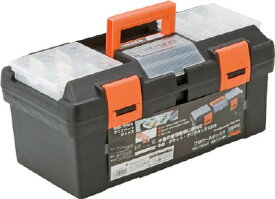 【送料無料!工具箱が格安価格】TRUSCO プロツールボックス TTB905 [389-4827] 【樹脂製工具箱】[TTB-905]