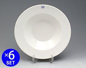 ココ ディーププレート 24cm