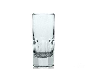 バカラ アルクール 2101-923 ハッピーアワー 箱無し 2101923 【グラス】【ラッキーシール対応】【あす楽対応】