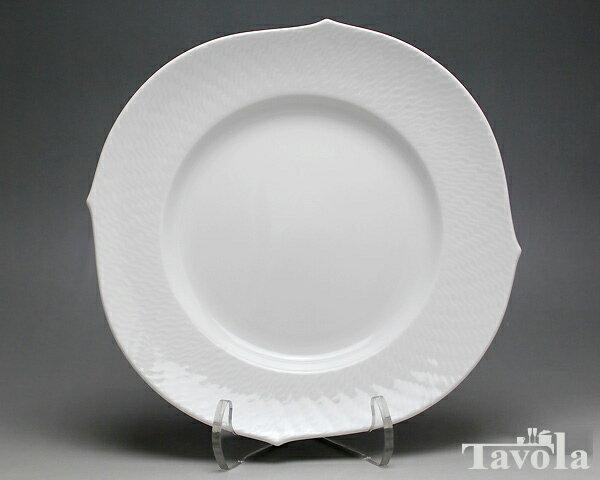 マイセン 波の戯れ 000001-29472 プレート 22.5cm 【お皿】