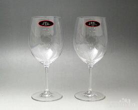 リーデル VINUM(ヴィノム) 6416/90 ブルネッロ・ディ・モンタルチーノ ペア 【グラス ワイングラス セット 赤ワイン】【あす楽対応】