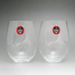 リーデル O(オー) 414/0 ワイン カベルネ ペア 【グラス ワイングラス セット 赤ワイン】【ラッキーシール対応】