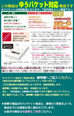 【STI-スバル】【スバル純正品】SUBARUセキュリティラベル「88221KJ000」【メール便OK/全国一律200円(税別)】